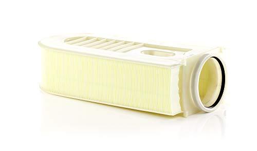 Original MANN-FILTER Luftfilter C 35 003 – Für PKW