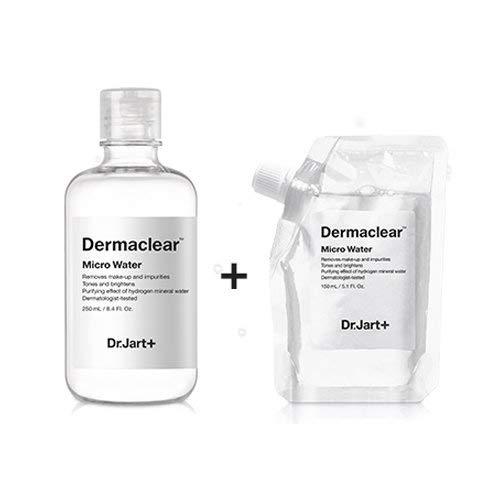 [Dr.Jart+] Dermaclear Micro Water