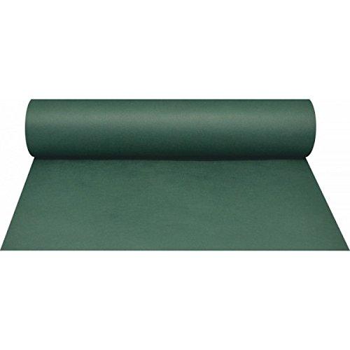 chiner Rollo Mantel de Mesa Newtex 1,20 x 50 m. (Verde)