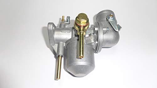 Générique carburateur Adaptable pour Moteur Acme AL480 – VT88