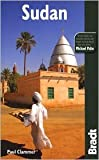 Sudan 2nd (second) edition Text Only