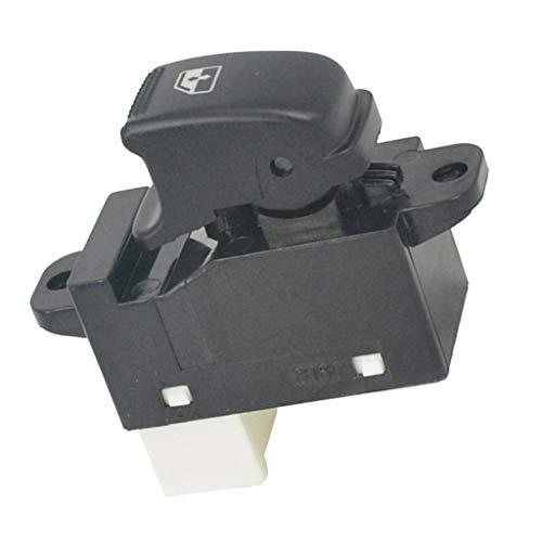 #N/a Control Del Interruptor de La Ventana Del Regulador de La Ventana Del Pasajero para Automóviles