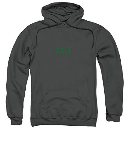 Boerenkool Sweatshirt