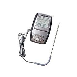 thermomètre mastrad