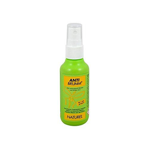Anti Brumm naturel Spray, 75 ml