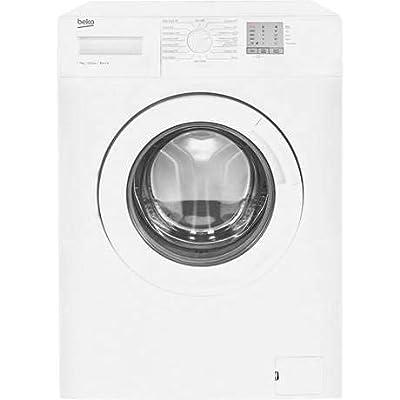 Beko WTG720M2W 7kg 1200 Washing Machine - White