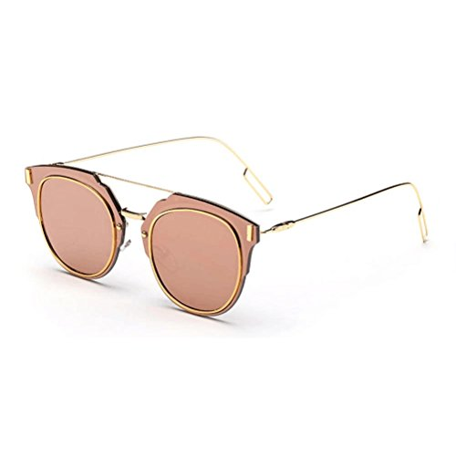Linyuan 1588# Fashion Vintage Unisex Polarizer Sunglasses Classic Designer UV400