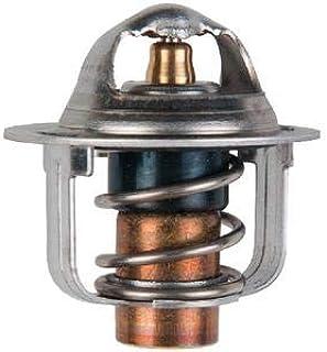 Sierra 233610 Thermostat Thermostat Kohler 267717