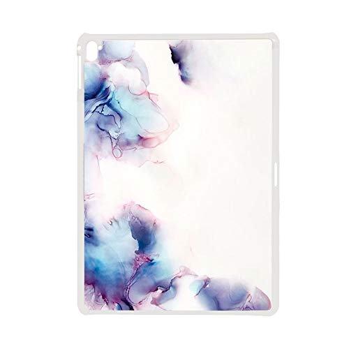 None/Brand On Ipad Pro 12.9 Differently for Guy Print Marble 3 Hard Pc Phone Cases Choose Design 109-3