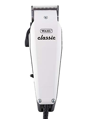Wahl 08747-024 Clsssic Series Clipper (Multicolor)