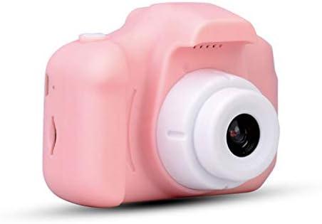 LIJUAN-US 5.0 Max 69% OFF Mega Pixel 2.0 inch Fashion Screen Mini Digital Camera HD