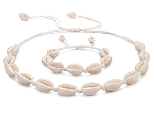 Urban Bracelets