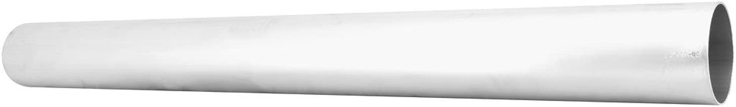 AEM 2-005-00 3.5