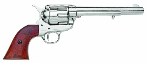 Revolver Cavalerie 1873 (Deko Waffe)