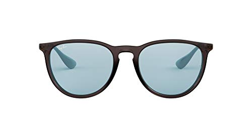 Ray-Ban 0rb4171 6340f7 54 Gafas de Sol, Transparente Grey, 53 Unisex