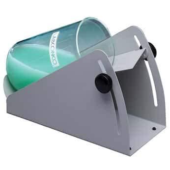 Labconco FreeZone 7369700 Slant Super Special SALE held Holder Flask Freeze half Adjustable