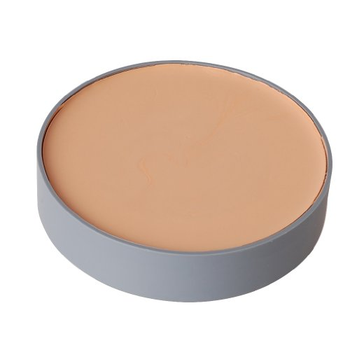Creme-Makeup 60 ml G4 heller Hautton neutral
