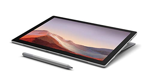Microsoft Surface Pro 7 - Tablet 12 3