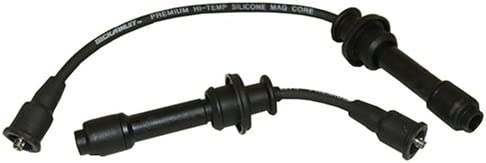 Beck Arnley 175-6193 Premium Wire In Max 87% OFF a popularity Set Ignition