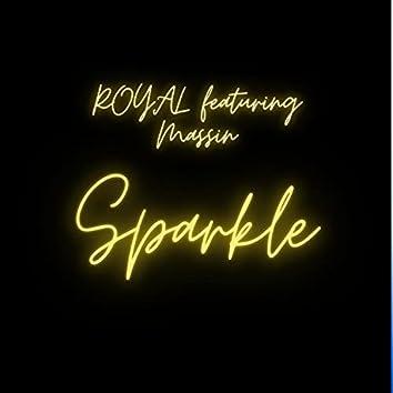 Sparkle (feat. Massin)