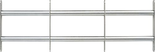 ABUS Fenstergitter FGI7300 700-1050 x 300 mm, 73430