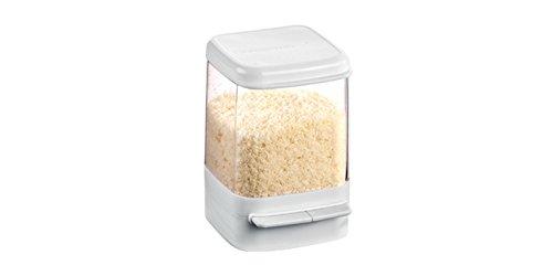 Tescoma Boîte Saine pour réfrigérateur Purity, à Parmesan