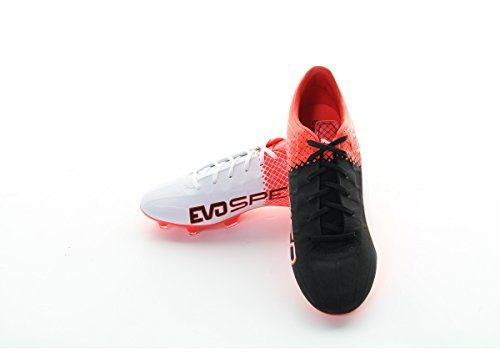 PUMA Evospeed 4.5 Fg Voetbalschoenen voor heren
