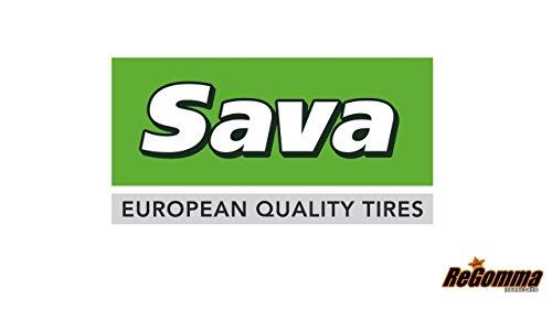 Sava Perfecta - 155/65R14 75T - Pneu Été