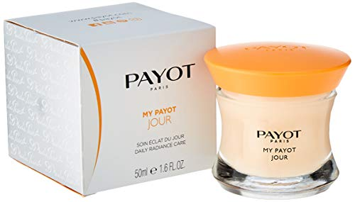 Payot My Payot Creme De Jour 50ml