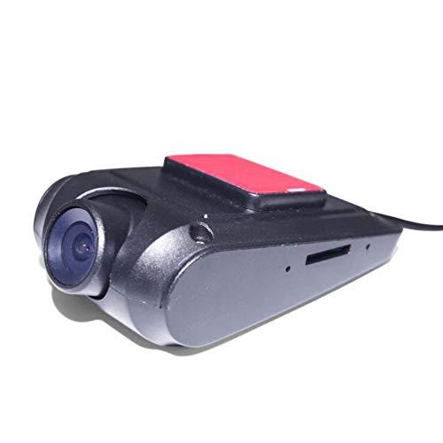 Neue Kamera-Recorder-Kamera Mit 170 Winkeln 720P, Gefahrenes Fahren, G-Sensor-Parkmonitor-Bewegungserkennung Armaturenbrett-Kamera-Videorecorder In Der Auto-Kamera
