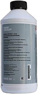 BMW Radiator Coolant 83.51-2.355-290 Anti Freez