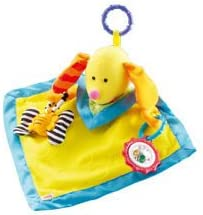 Fisher-Price Link-a-doos - Blankee My shop Max 63% OFF Busy