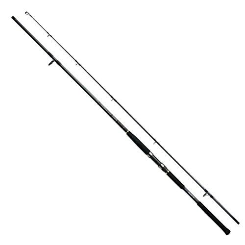 ダイワ(DAIWA) ショアジギングロッド スピニング ジグキャスター 90M ショアジギング 釣り竿