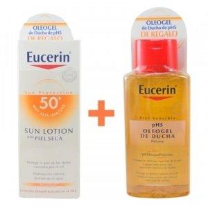 Eucerin Crèmes, 150 ml