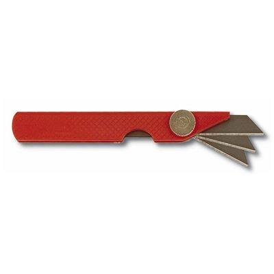 Revell Modellbau-Zubehör 29613 - Hobby Cut (Bastelmesser mit 3 Universalklingen)