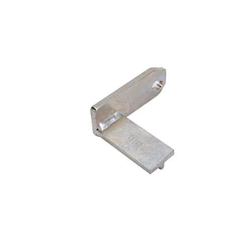 RODAC SAM-P3462-25 Outil de verrouillage du vilebrequin FIAT BRAVA Contenu : 1 pièce, Autres, Normes