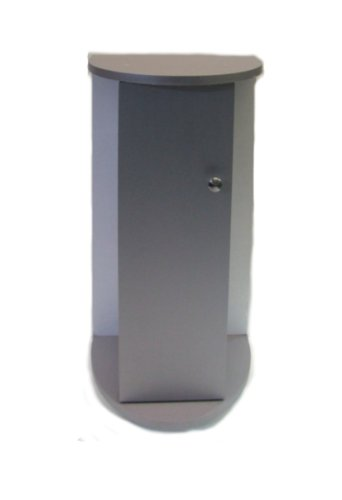 Aquarline kast om te passen Minimoon Flat verpakt