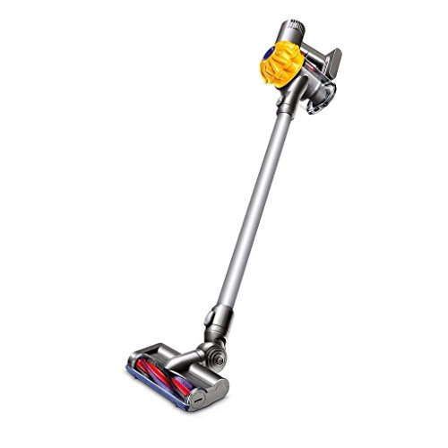 Dyson DC59 Animal Cordless Vacuum Cleaner