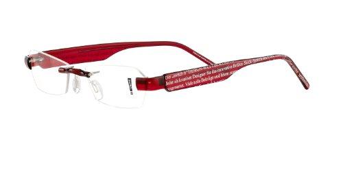 Switch it! Combi 245 Brille Montur Wechselbrille
