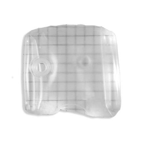 Bissell Pro Heat Teppichreiniger Tank Blase # 2036674, 2036878