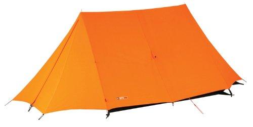 Force Tien MK4 Standaard Tent - 2012