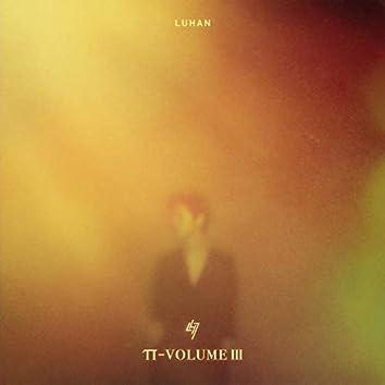 π-volume.3