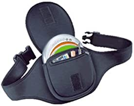 Best cd player carrier belt Reviews