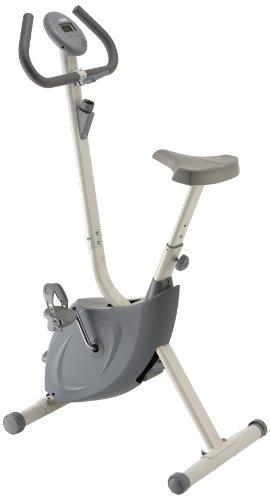 ROVERA Ritmo Ciclocamera Meccanica Pieghevole con Sistema a Cinghia