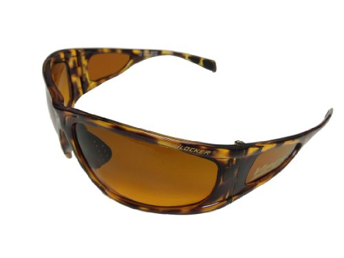 BluBlocker Vipers Sunglasses