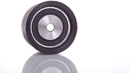 Engine Timing Pulley Idler for Chevy Chevrolet Optra Ltd/Reno/Forenza: 9128738,