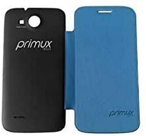 Primux PTCOVZE1B Funda para teléfono móvil - Fundas para teléfonos móviles