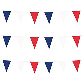Name labels Union Jack heart pack of 36 vinyl stick on choice of fun designs