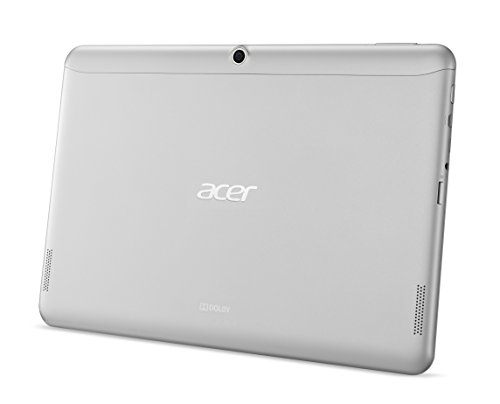 Acer Iconia Tab 10 A3-A20 (10,1 Zoll FHD) - 4