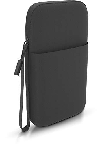 4smarts MyGuard UV Tasche Sterilisator zum desinfizieren ganz ohne Reinigungsmittel, Schwarz, 468741